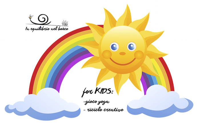 For Kids…..